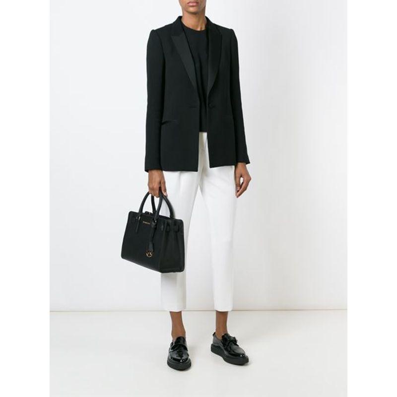 designer michael kors handbags  /michael kors/mk