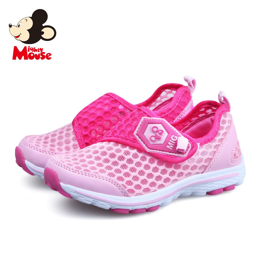 儿童鞋品牌排行榜