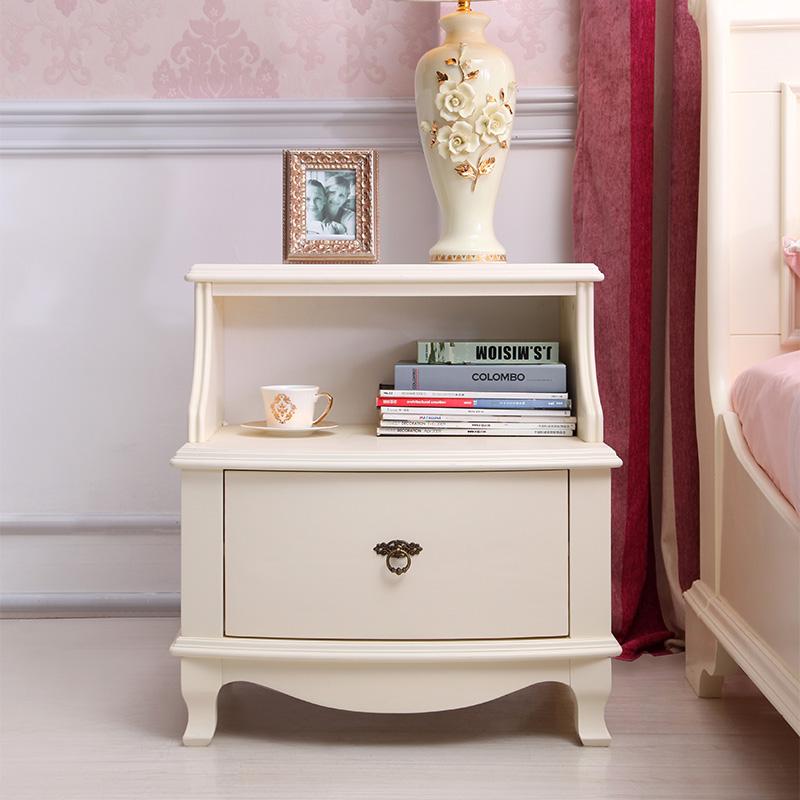 欧式 实木家具