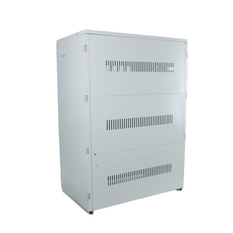安耐威(anivin)电池箱12图片