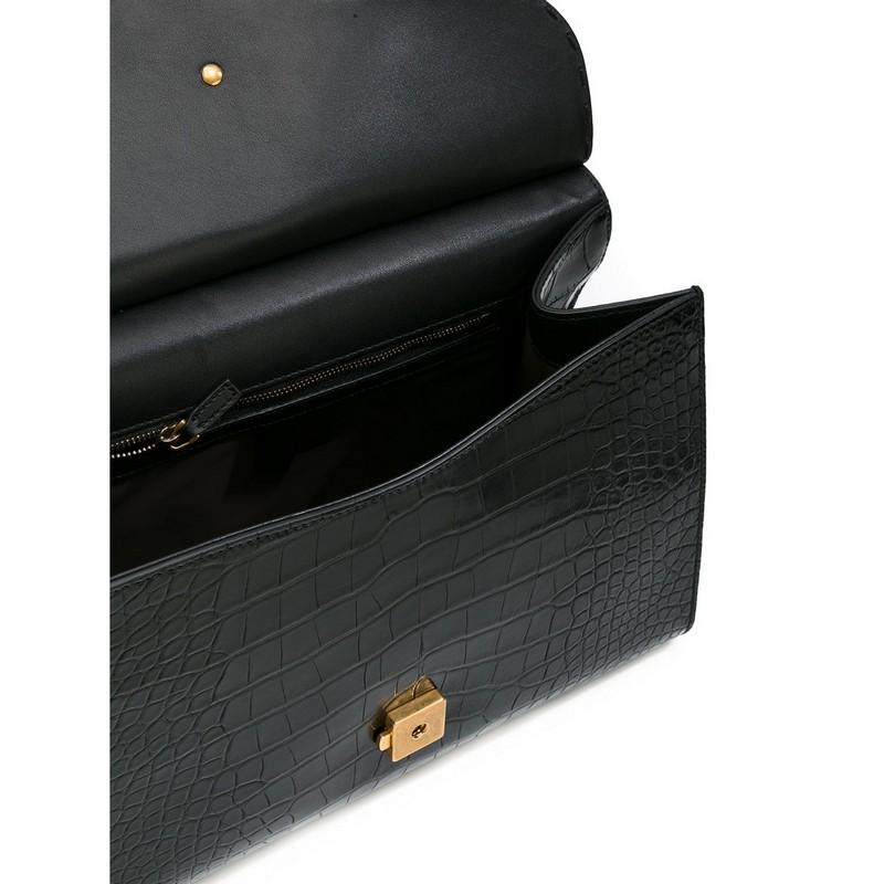 Túi xách nữ GUCCI 7701ff01149 - ảnh 6