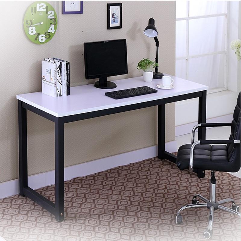 电脑桌 办公桌