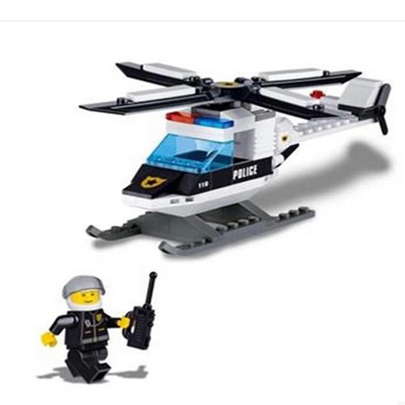 星钻积木81514-81516拼装积木81522火轮战士闪风战士积变战士玩具星钻