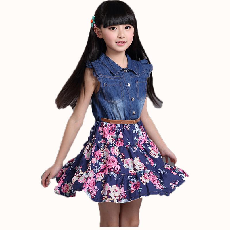 女童模特 女童服装模特招聘 米兰·库尔尼科娃 张籽沐