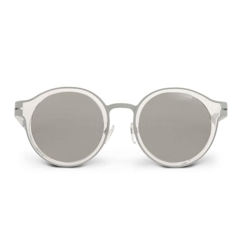 ea阿玛尼男士太阳眼镜