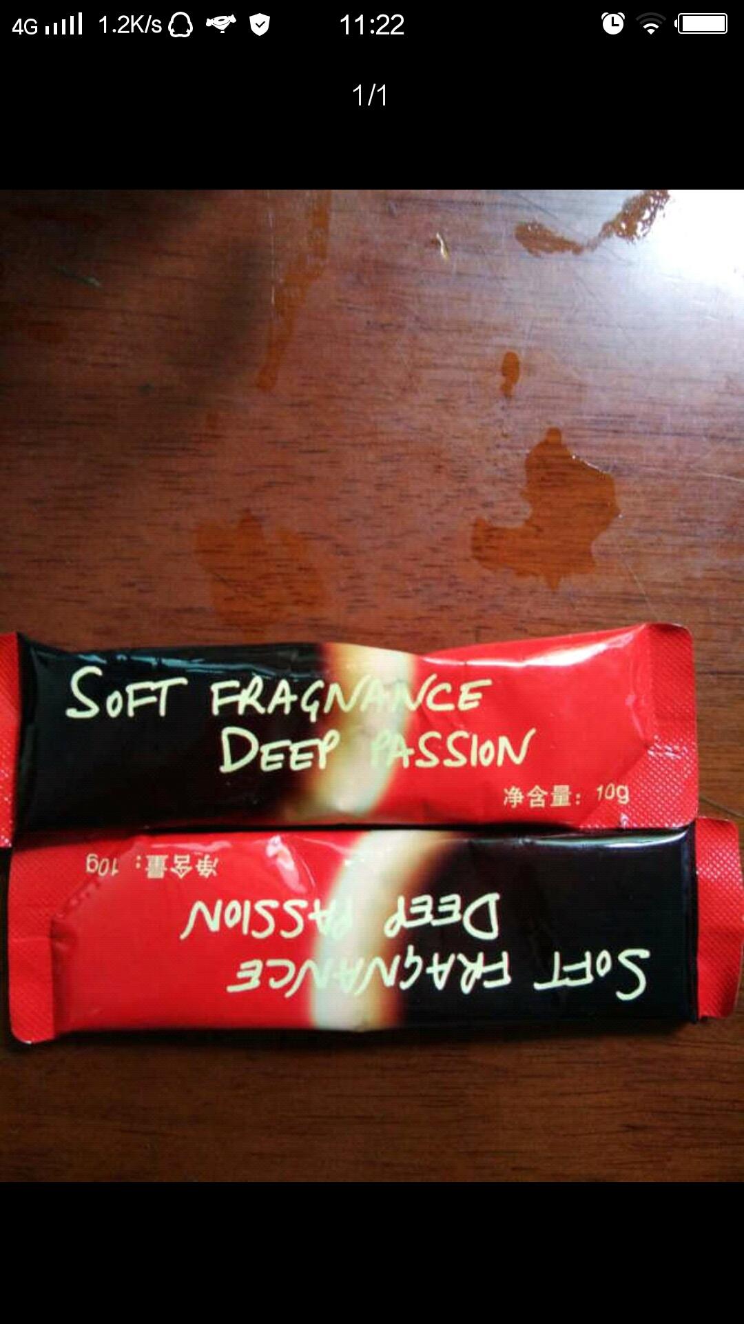 魔纤左旋肉碱产后10g*10袋/盒快速瘦身1咖啡瘦脸针打完肿的大图片