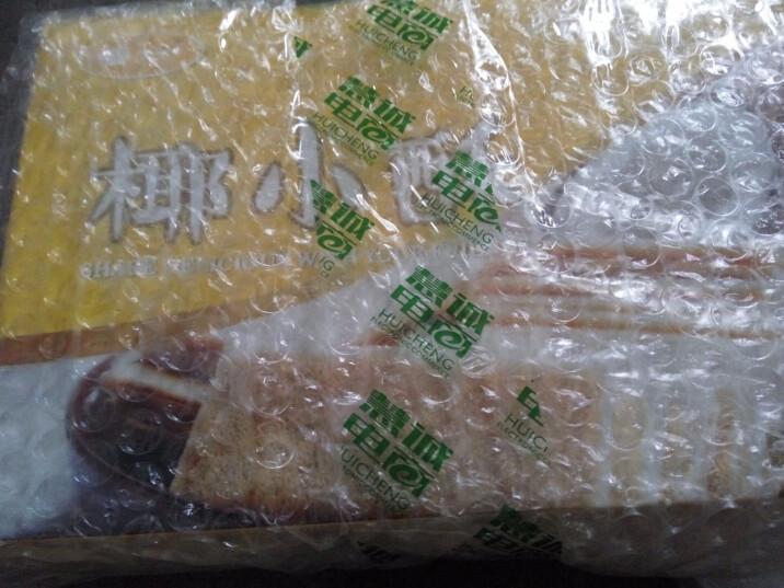 【海南馆】饼干椰子悦己早餐酥138g椰子现代明清家具v饼干图片