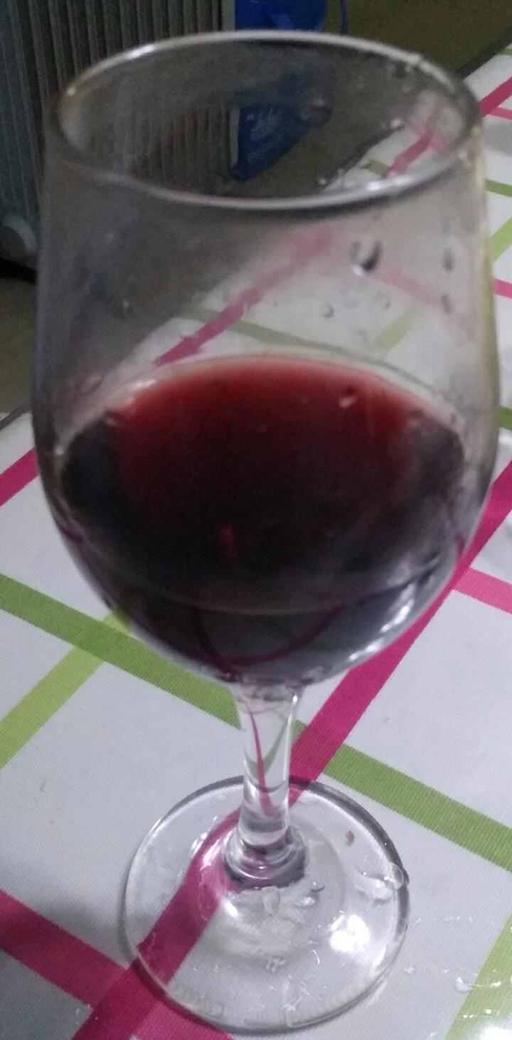 丰收北京洋葱酒红酒果酒葡萄酒优选级特产洋葱750ml单瓶嘉善甲鱼农家乐图片