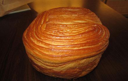 烘焙大师手撕包面包1