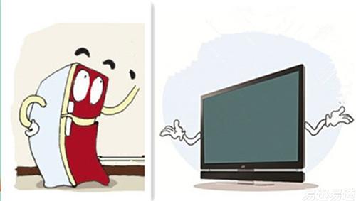 动漫 卡通 漫画 设计 矢量 矢量图 素材 头像 500_283
