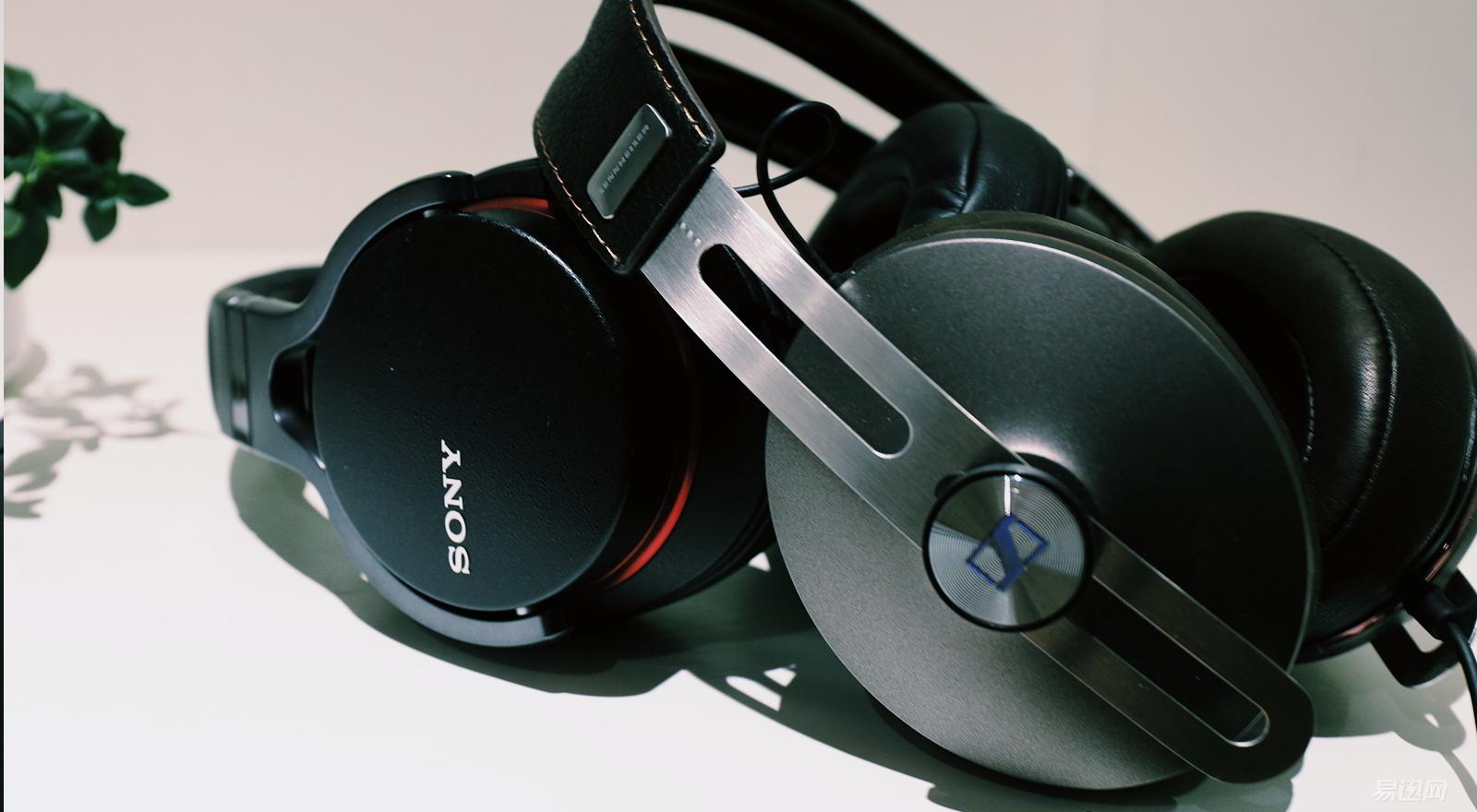 听节奏感强的音乐,用森海塞尔mx360,mx760好,还是索尼耳机好(推荐一些