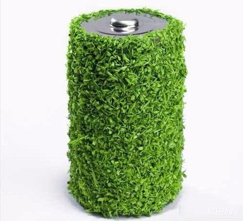 总结——对锂电池手机的正确充电方法图片