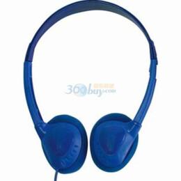 拜亚动力(Beyerdynamic)FX 1 耳机(蓝色)