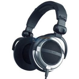 ���Ƕ���(Beyerdynamic)DT440 Edition ���(��ɫ )