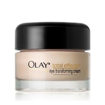 Olay/玉兰油 多效修护眼霜 15g
