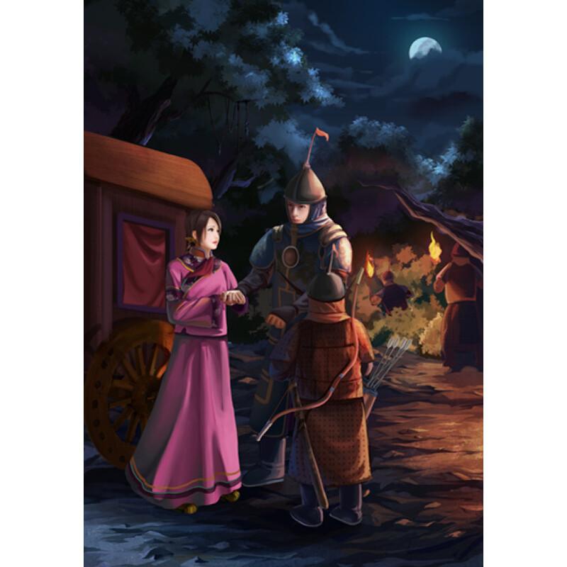 重生拖家带口过日子_有重大婚礼的穿越或重生古代的小说(最好是耽美)-求古代耽美 ...