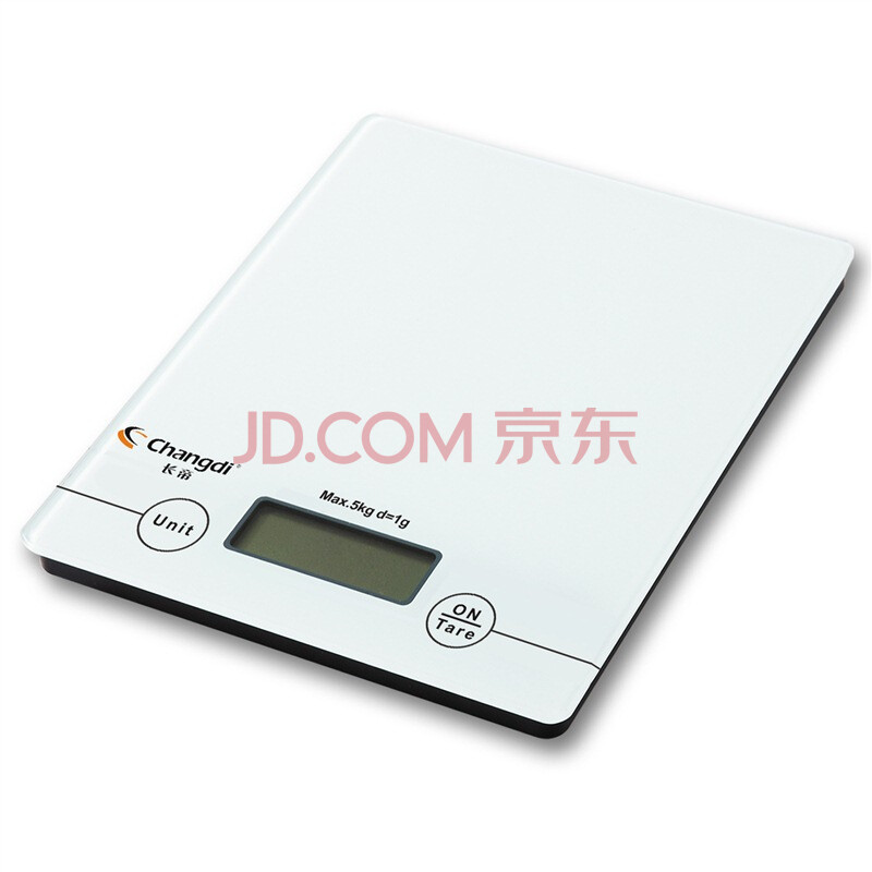 (Changdi) T-VKS303 Kitchen Electronics  Touch Operation