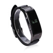 ELFTEAR D8S Bluetooth Smart Bracelet Smartband Watch Smartwatch WristWatch for Samsung LG Huawei Android Phone Smartphones 2015