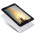 Aoson M753  7 inch Tablet PC (1GB + 16GB 1024 * 600 Android 6.0)