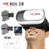 VR BOX II 3D Glasses Virtual Reality Video Glasses