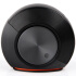 JBL Pebbles Music Snail computer small mini speaker box USB powered Subwoofer 2.0 mini-speaker