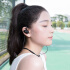 QCY QY31 Professional Bluetooth Wireless Headset