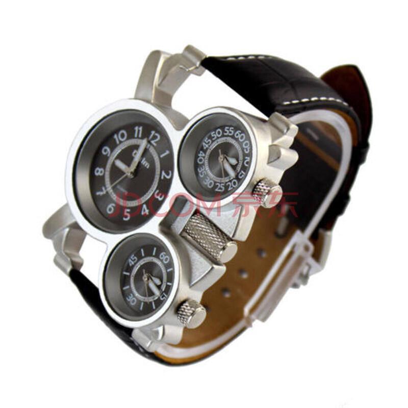 Дорогие мужские часы Купить элитные мужские наручные часы