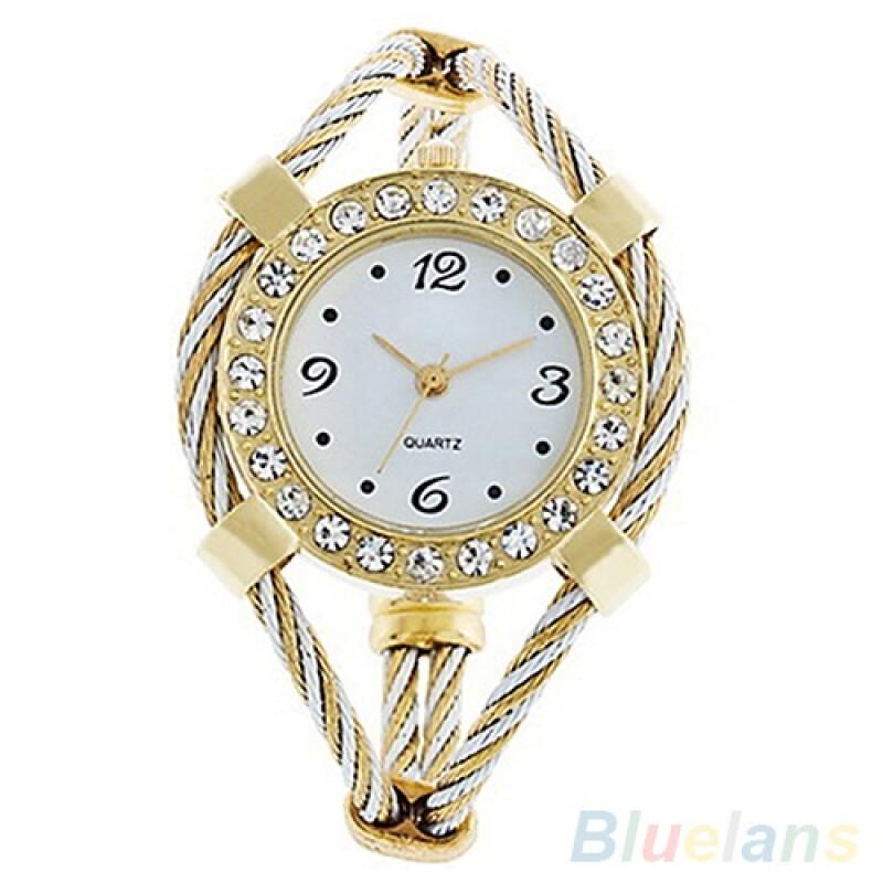 Наручные часы Vacheron Constantin Оригиналы Выгодные