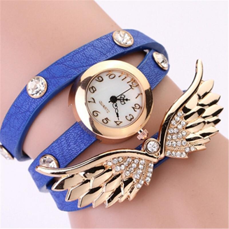 Женские часы наручные - купить оригинал: выгодные цены в