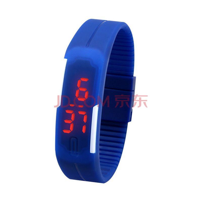 Наручные часы из Китая Купить Наручные часы в