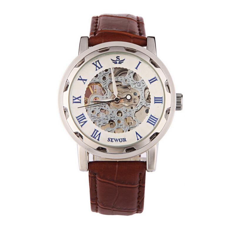 Часы наручные longines l4 6352
