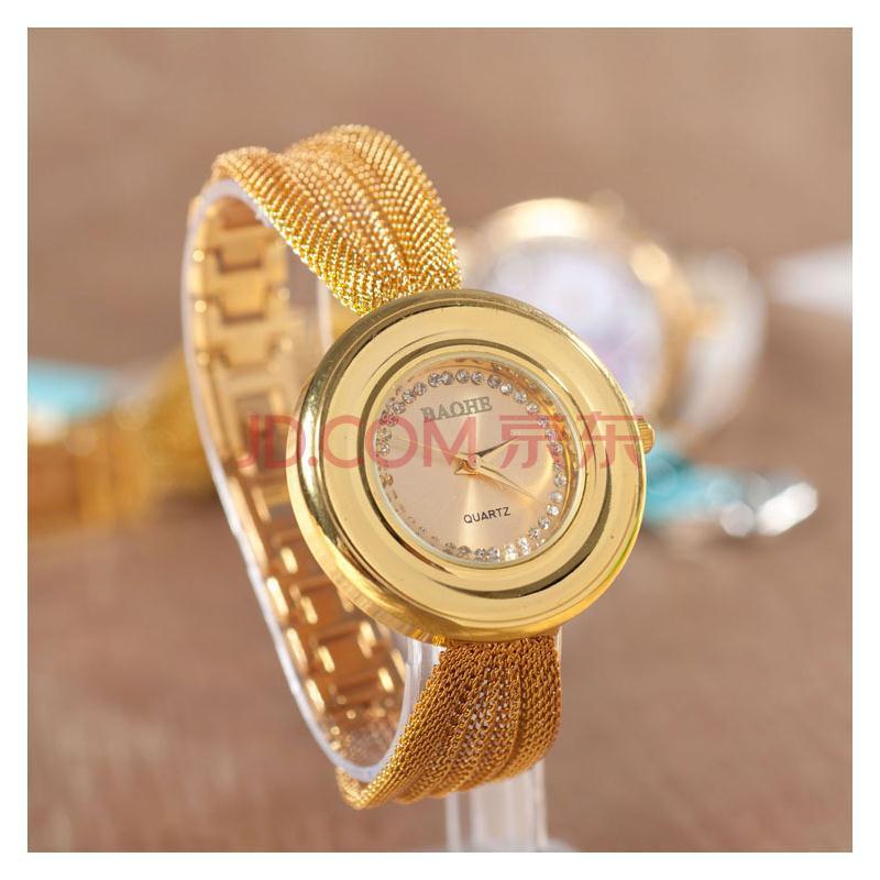 Mens Quartz Watch - ishopificom