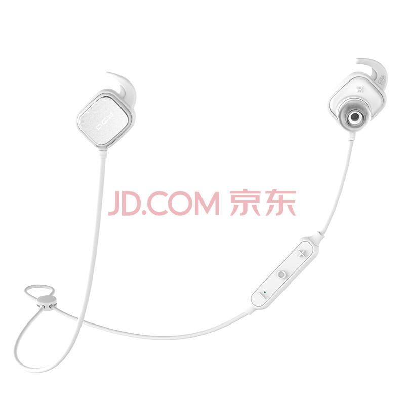 Bluetooth earphones qcy - earphones kids bluetooth