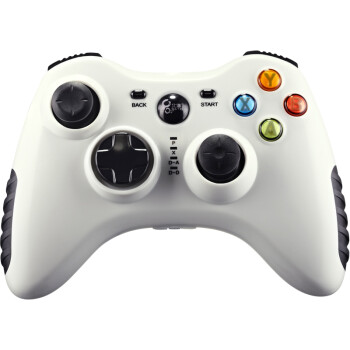 BETOP BTP-2185(Wireless),BTP-2175/BTP-2175s(Wired) Asura Series PC&PS3& Android Wireless/Wired Vibration Smart Gamepad