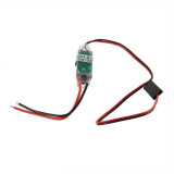 Remote Control Toys-BEC 3ABEC UBEC 3A 5V Brushless Receiver Servo Power Supply for RC Airplane Aircraft on JD
