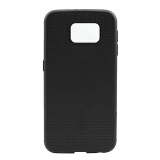 Phone Accessories-Pinholes Desigh Cell Phone Protect Cover Case for Samsung Galaxy S6 on JD