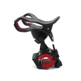 Phone Accessories-Bike MTB Bicycle Handbar Mount Holder Clip Support for Smart Phone Android GPS on JD