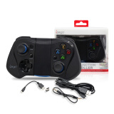 Gaming & Accessories-] 2.4 G Wireless Ipega PG-9035 Game Controller Gamepad Joystick Free Shipping on JD