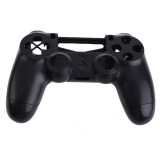 Gaming & Accessories-Replacement Plastic Housing Shell Part for PlayStation 4 PS4 Controller DualShock 4 on JD