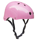 Outdoor Gear-Men Women Hiking Climbing Drifting Dance Ski Skateboard Bike Helmet Safe Size M on JD