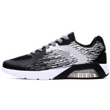 Sports Footwear-ANTA Women Casual Running Shoes on JD