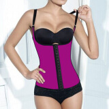 Corset-Women Charming Waist Trainer training corsets with straps Corset Shapewear Bodysuit Sexy Body sculpting Clothing on JD