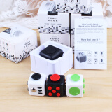 Outdoor Gear-MyMei Origina Fidget Cube The pre-sale of High Quality Fidget Cube The First Batch of The Sale Best Christmas on JD