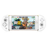 Gaming Accessories-Flydigi Wee Stretchable and Wireless Bluetooth Gamepad on JD