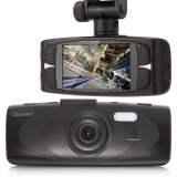 "Carchet Vehicle DVR Full HD 1080P G1WH 2.7"" LCD Car Dash DVR Camera Recorder G-Sensor"