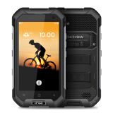 Blackview BV6000S Waterproof IP68 Screen NFC 4G  Ca​mera 13.0Mp