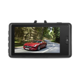 "Blackview G86L Novatek 96623 Full HD 1080P 140 Wide Angles 3"" LCD Screen Car DVR Recorder"