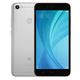 Xiaomi Redmi Note 5A 5.5 Inch HD 3/4GB RAM 32/64GB ROM 16MP+13MP Cam Qualcomm Snapdragon 435 Octa Core 1.4GHz 4G LTE Smartphone