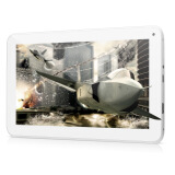 Cube U25GT 7-inch tablet 1GB+8GB, white