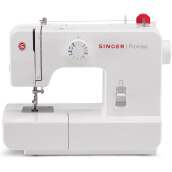 Sewing-【Jingdong Supermarket】 wins home SINGER home electric multi-function sewing machine 1408 on JD